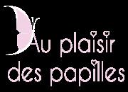 Traiteur – Organisation de Mariage – Yonne